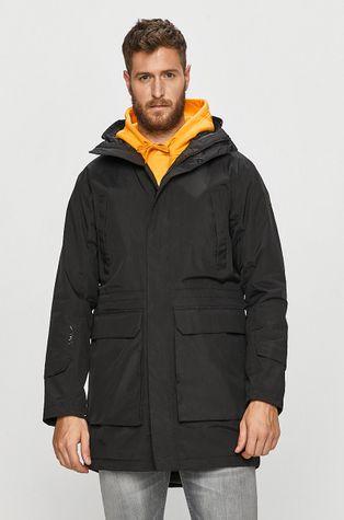 Helly Hansen - Rövid kabát