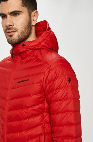 Peak Performance - Péřová bunda