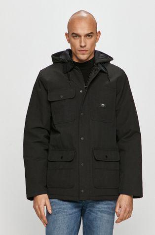 Vans - Куртка