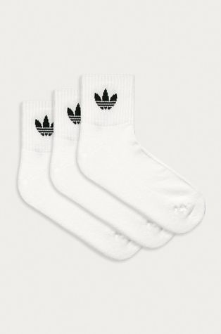 adidas Originals - Sosete (3-pack)