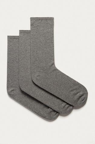 GAP - Ponožky (3-pak)