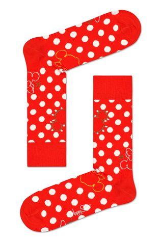 Happy Socks - Sosete X DISNEY Twinkle