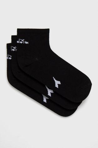 Diadora - Ponožky (3-PACK)