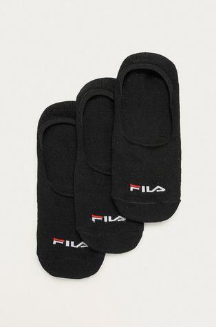 Fila - Sosete scurte (3-pack)