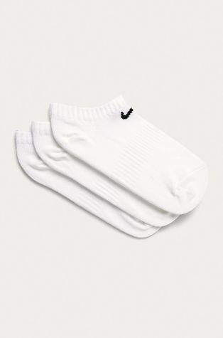 Nike - Короткие носки (3-pack)