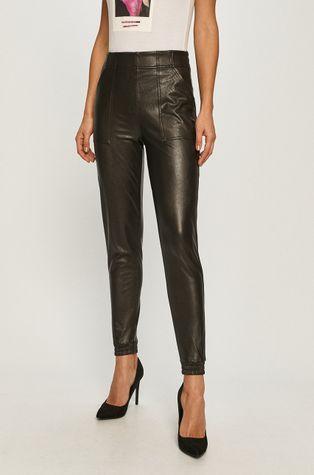 Spanx - Spodnie