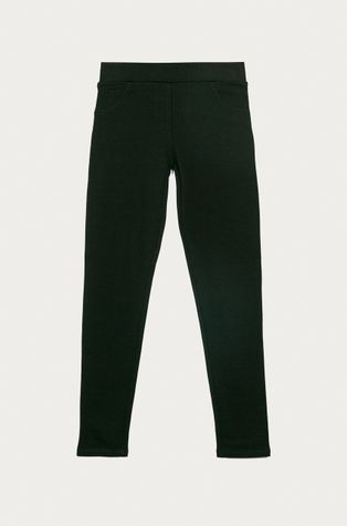 Guess Jeans - Legginsy dziecięce 116-175 cm