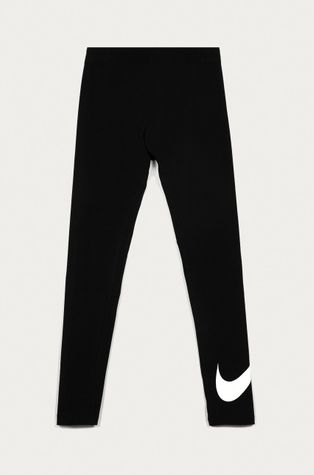 Nike Kids - Детские леггинсы 122-166 cm