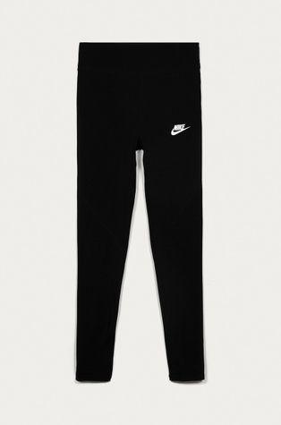 Nike Kids - Dětské legíny 122-166 cm.