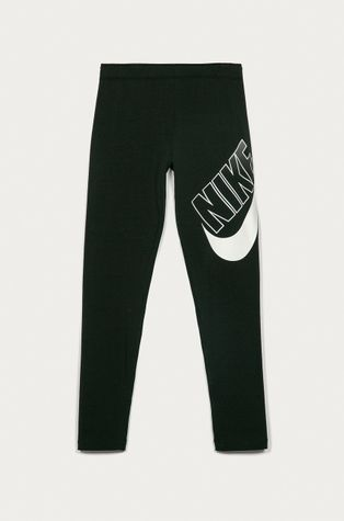 Nike Kids - Legginsy dziecięce 122-166 cm