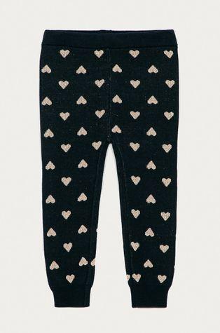 GAP - Dětské kalhoty 74-104 cm