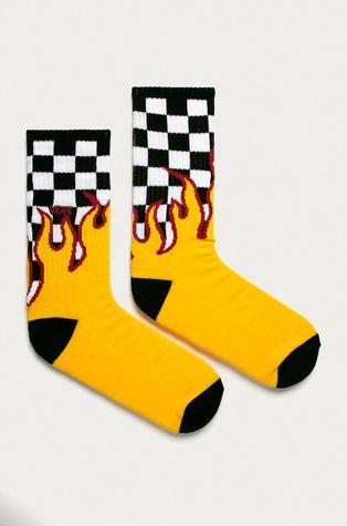 Vans - Чорапки