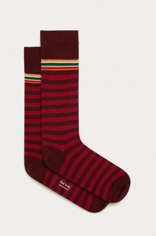 Paul Smith - Шкарпетки