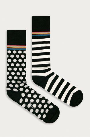 Paul Smith - Ponožky (2-pak)