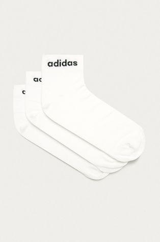 adidas - Skarpetki (3-pack)