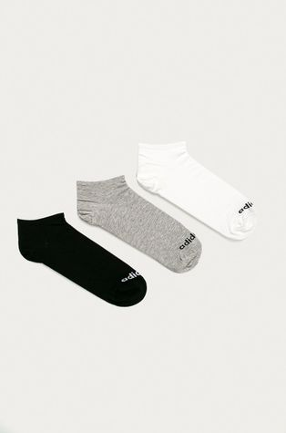 adidas - Stopki (3-pack)