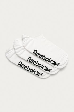 Reebok - Stopki (3-pack)