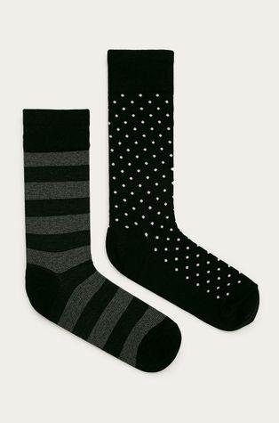 Polo Ralph Lauren - Ponožky (2-pak)