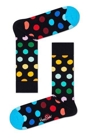 Happy Socks - Ponožky Big Dot (2-pack)