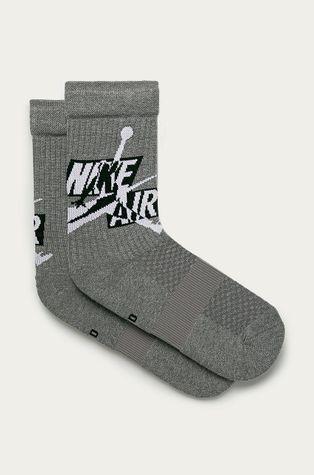 Jordan - Шкарпетки