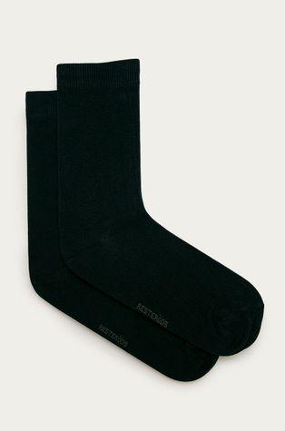 Resteröds - Чорапки (5 бройки)