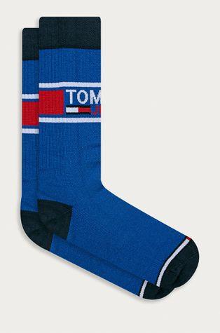 Tommy Jeans - Ponožky (2-pack)