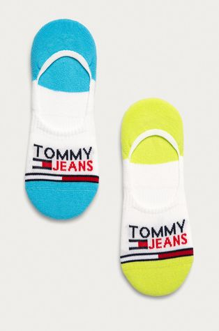 Tommy Jeans - Stopki (2-pack)