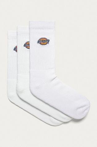 Dickies - Ponožky (3-pack)