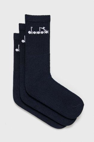 Diadora - Шкарпетки (3-pack)