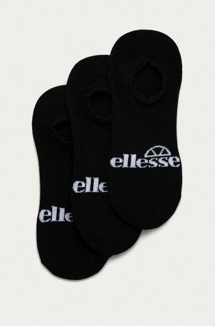 Ellesse - Ponožky (3-pak)