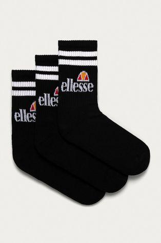 Ellesse - Ponožky (3-pack)