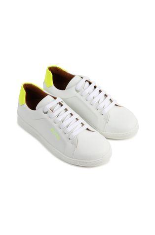 Boss - Dětské boty