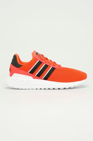 adidas Originals - Dětské boty La Trainer Litte J