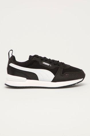Puma - Gyerek cipő R78 Jr