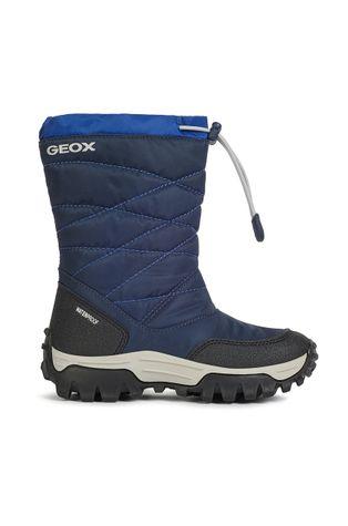 Geox - Dětské sněhule