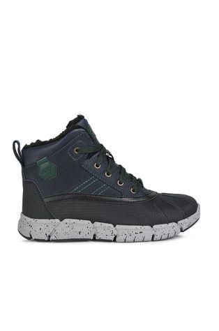 Geox - Дитячі чоботи
