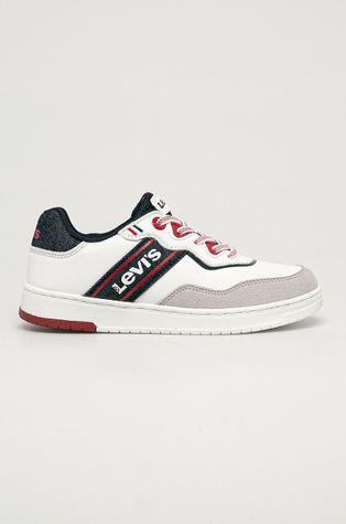 Levi's - Detské topánky