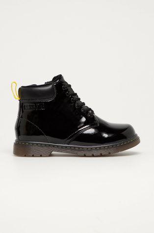Big Star - Dětské boty