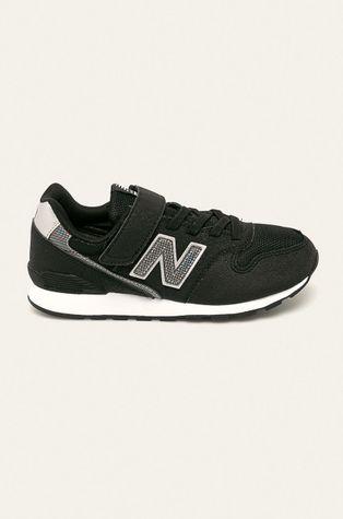 New Balance - Dětské boty YV996HBK