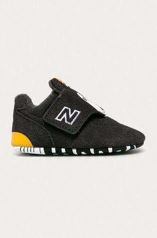 New Balance - Dětské boty CV574AQP
