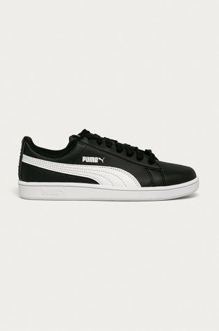 Puma - Dětské boty UP Jr