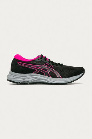 Asics - Buty Gel-Excite 7