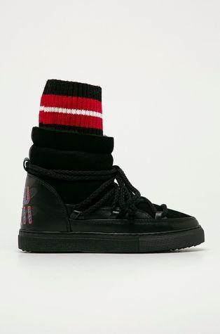 Inuikii - Зимові чоботи