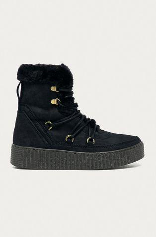 Tommy Hilfiger - Зимові чоботи