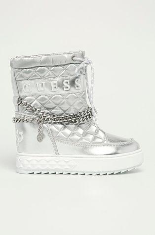 Guess Jeans - Зимові чоботи