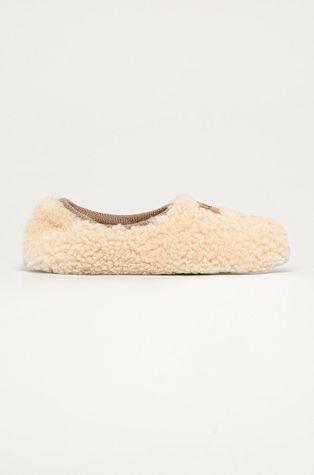 UGG - Papuci de casa Birche