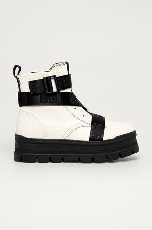 UGG - Кожаные ботинки Sid