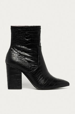 Call It Spring - Členkové topánky Liivi