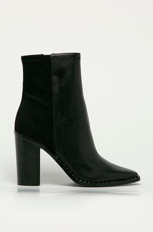 Aldo - Členkové topánky Alycia