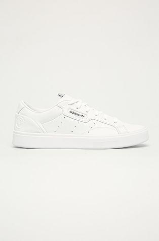 adidas Originals - Pantofi Sleek